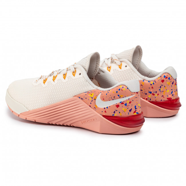 Shoes NIKE - Metcon 5 Amp CD4950 060