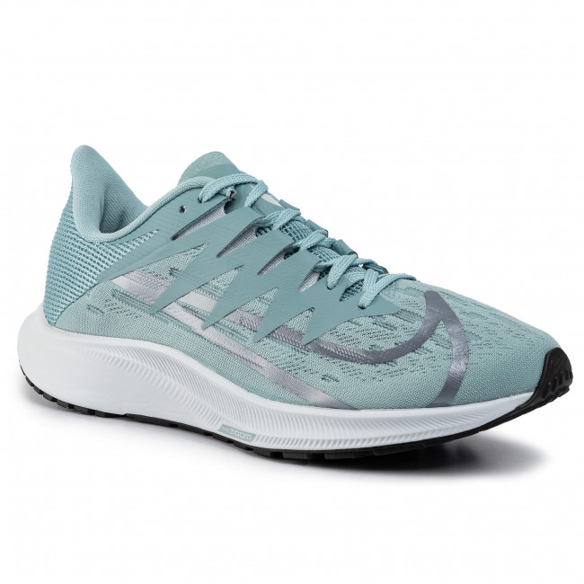 herir despensa Universidad  Shoes NIKE - Zoom Rival Fly CD7287 303 Ocean Cube/Mtlc Cool Grey - Indoor -  Running shoes - Sports shoes - Women's shoes | efootwear.eu