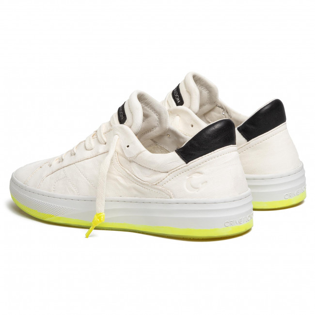 Sneakers CRIME LONDON - Force 11305PP2