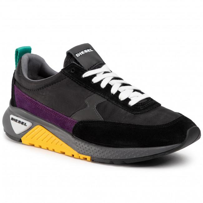 Sneakers DIESEL - S-Kb Low Lace II
