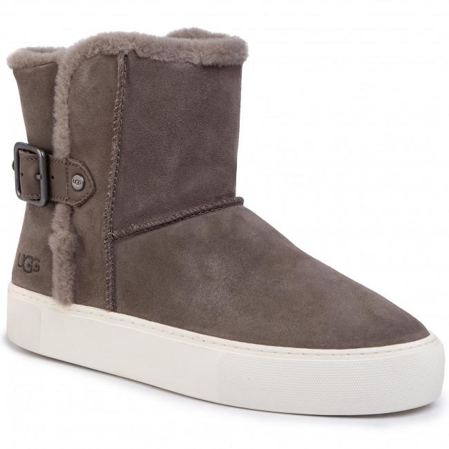 Shoes UGG - W Aika 1104069  Mle