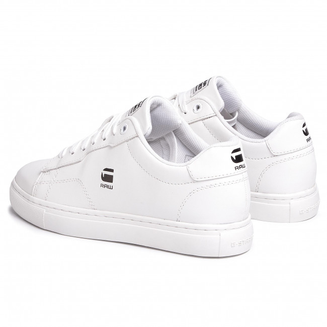 Sneakers G-STAR RAW - Cadet D16799-A940