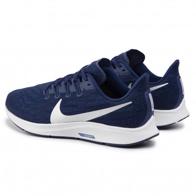 Shoes NIKE - Air Zoom Pegasus 36 AQ2203
