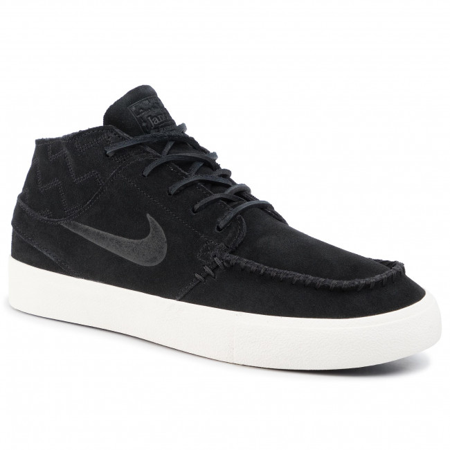 Shoes NIKE - Zoom Janoski Mid Rm