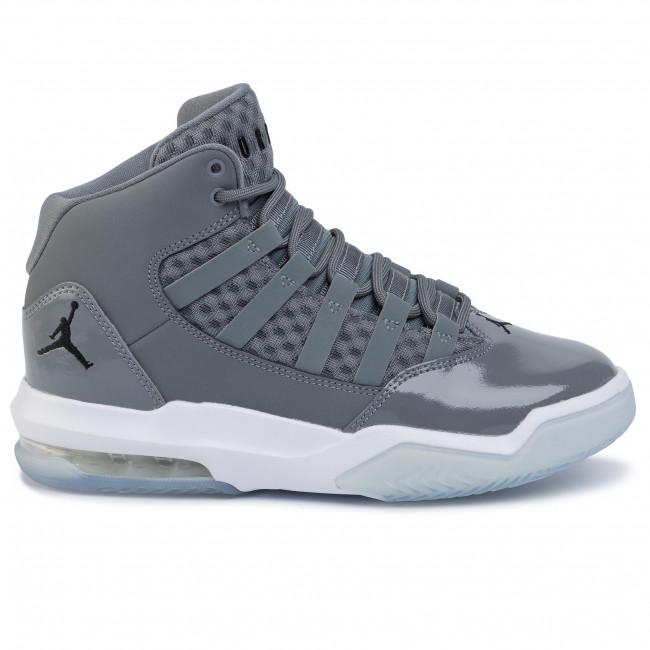 Shoes NIKE - Jordan Max Aura AQ9214 010
