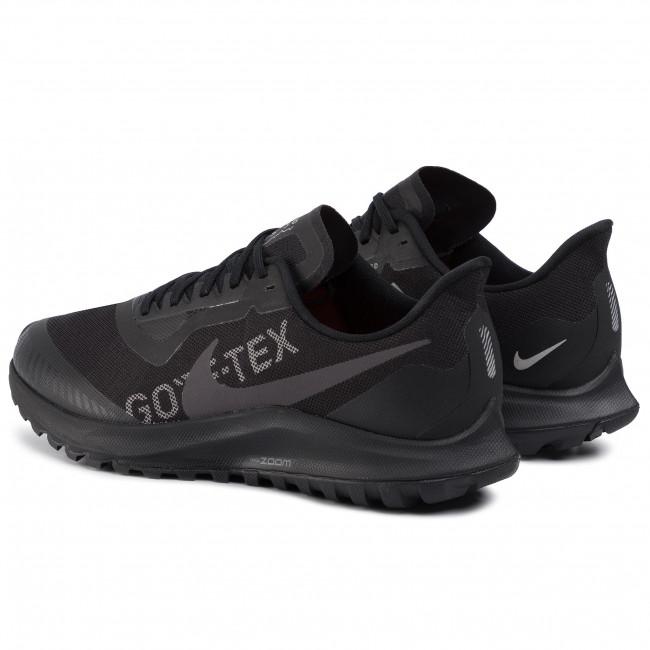 Shoes NIKE - Zoom Pegasus 36 Trail Gtx