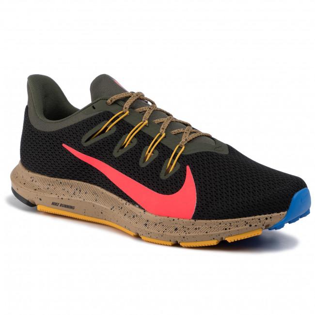 Shoes NIKE - Quest 2 Se CJ6185 003 Off