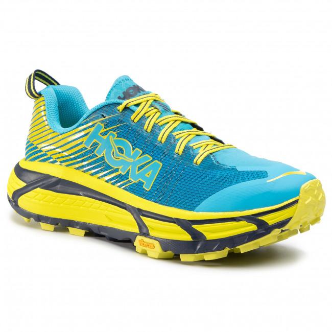 Shoes HOKA ONE ONE - Evo Mafate 2