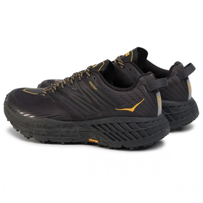 Shoes HOKA ONE ONE - Speedgoat 4 GTX