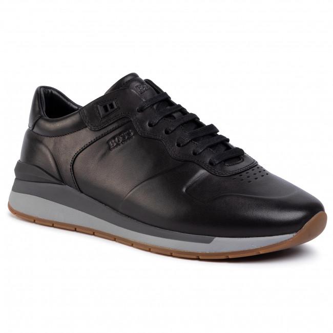 Sneakers BOSS - Element 50417946