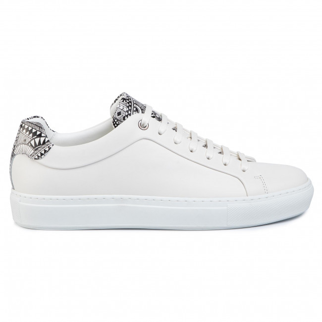 Sneakers BOSS - Mirage Tenn 50422647