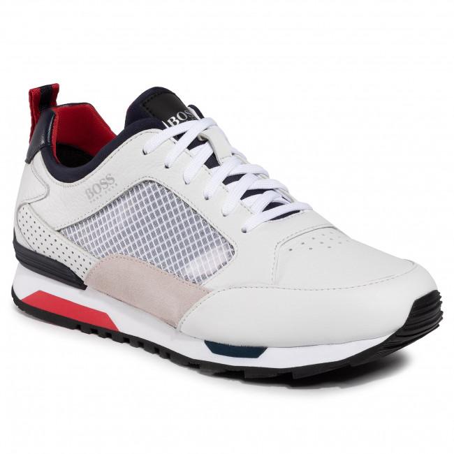 Sneakers BOSS - Parkour Runn 50428483