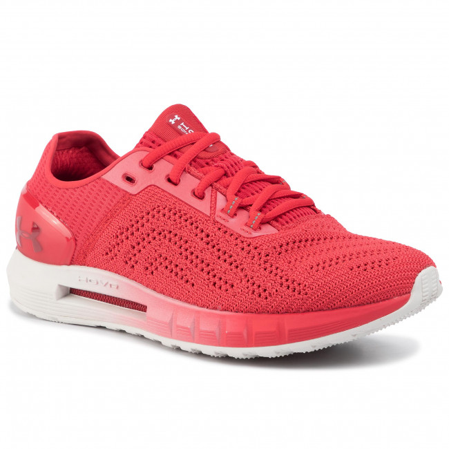 Shoes UNDER ARMOUR - Ua Hovr Sonic 2