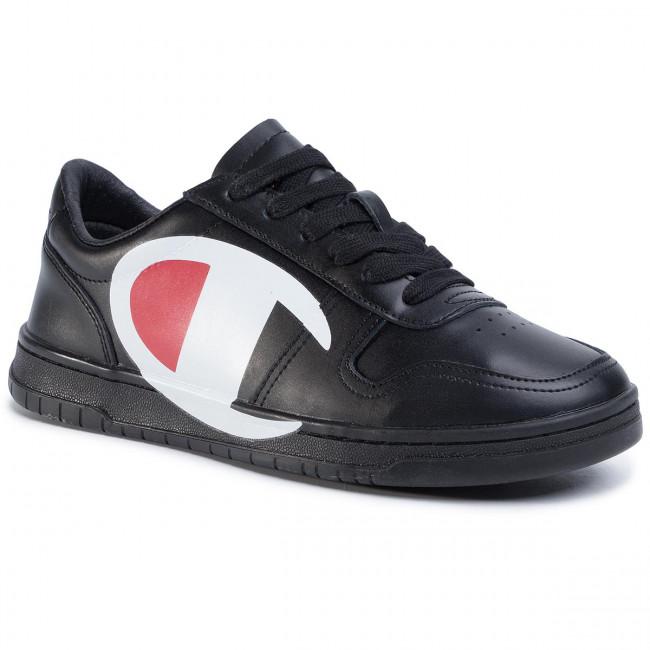 Sneakers CHAMPION - 919 Sunset S21296-S20-KK001  Nbk