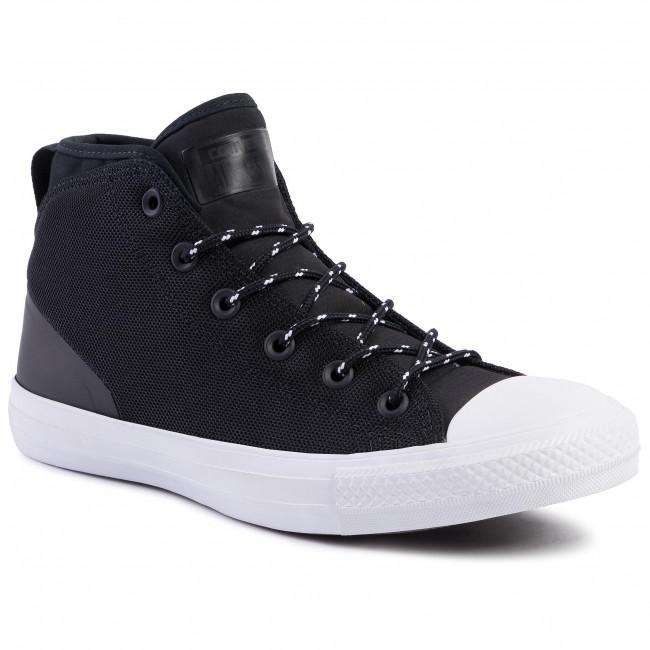 Sneakers CONVERSE - Ctas Syde Street