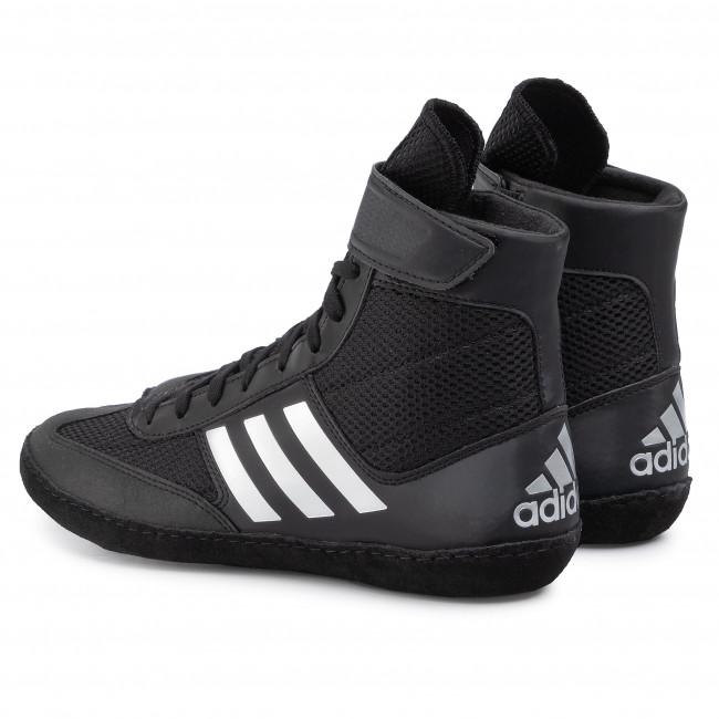 Shoes adidas - Combat Speed.5 BA8007