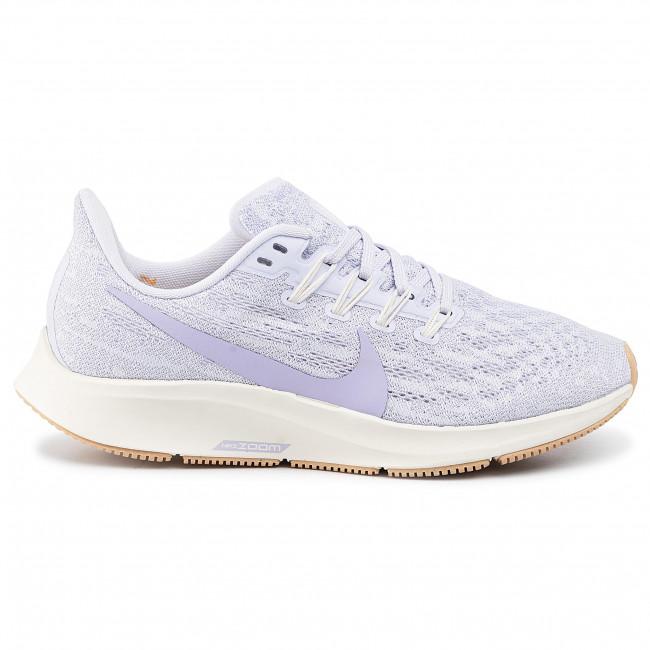 New Nike WMNS Womens Air Zoom Pegasus 36 Shoes Size 9.5 AQ2210 005
