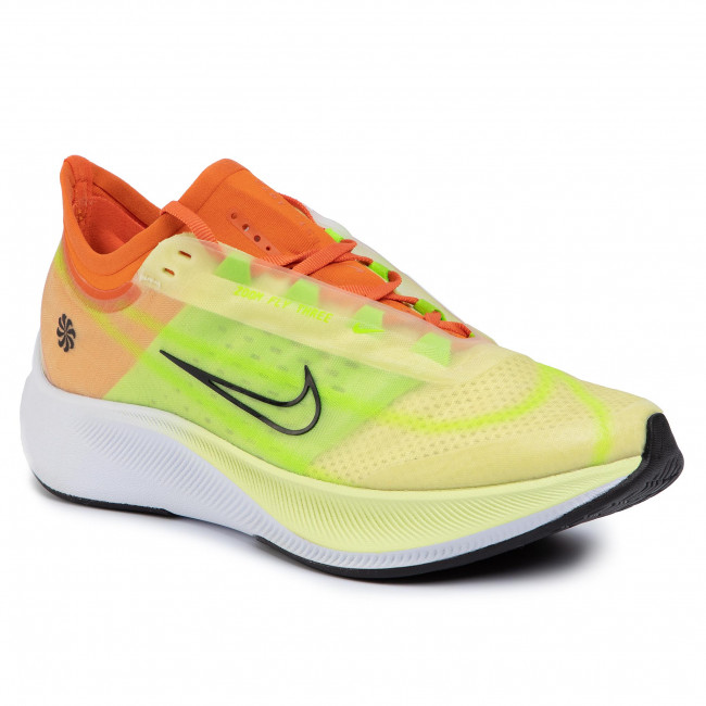 Shoes NIKE - Zoom Fly 3 Rise CQ4483 300