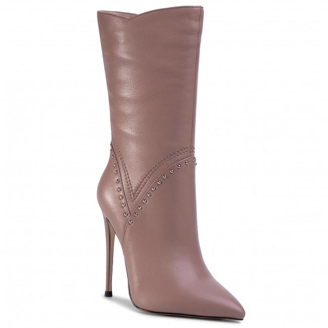 Knee High Boots EVA LONGORIA - EL-06-01-000036 103