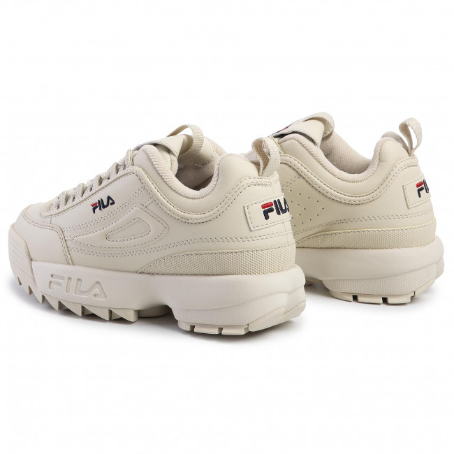 old school fila shoes Sale,up to 57% Discounts