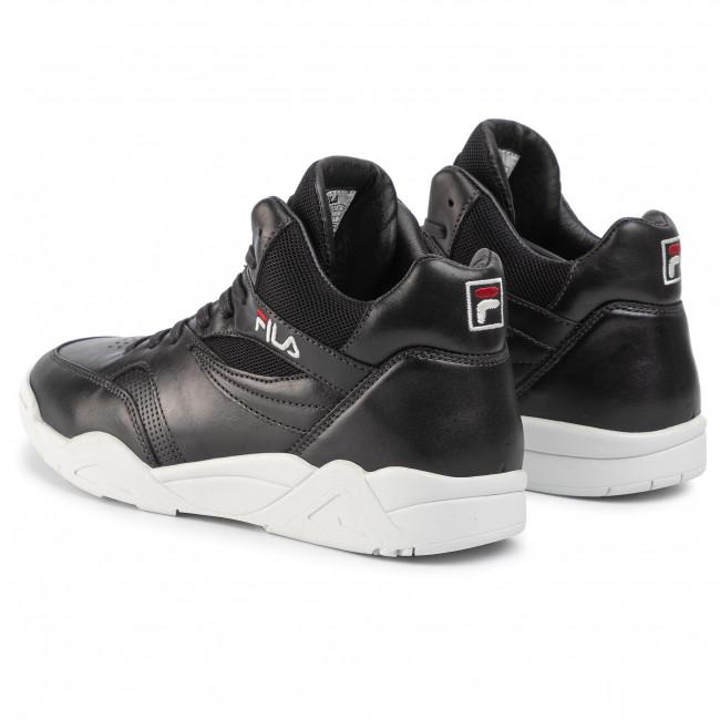 Sneakers FILA - Pine Mid 1010517.25Y