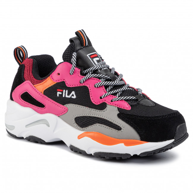 Sneakers FILA - Ray Tracer Wmn 1010686