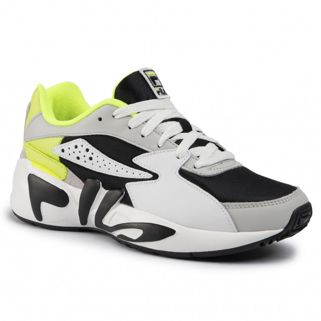 Sneakers FILA - Mindblower 1010722.90X
