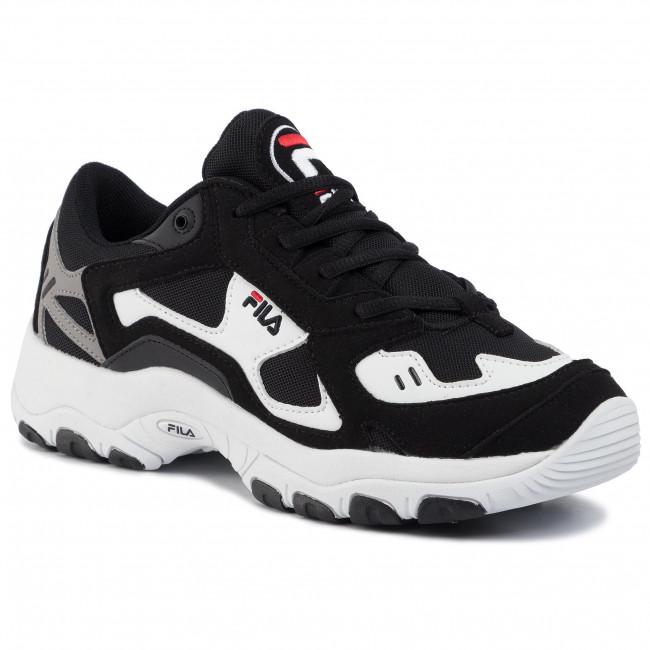 Sneakers FILA - Select Low 1010728.12S