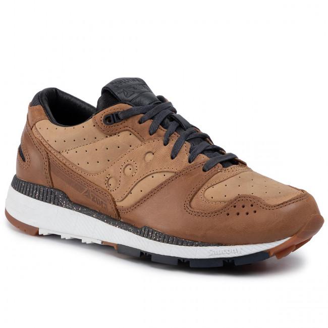 Sneakers SAUCONY - Azura Leather S70464