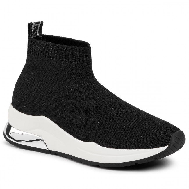 Sneakers LIU JO - Karlie 16 BA0009