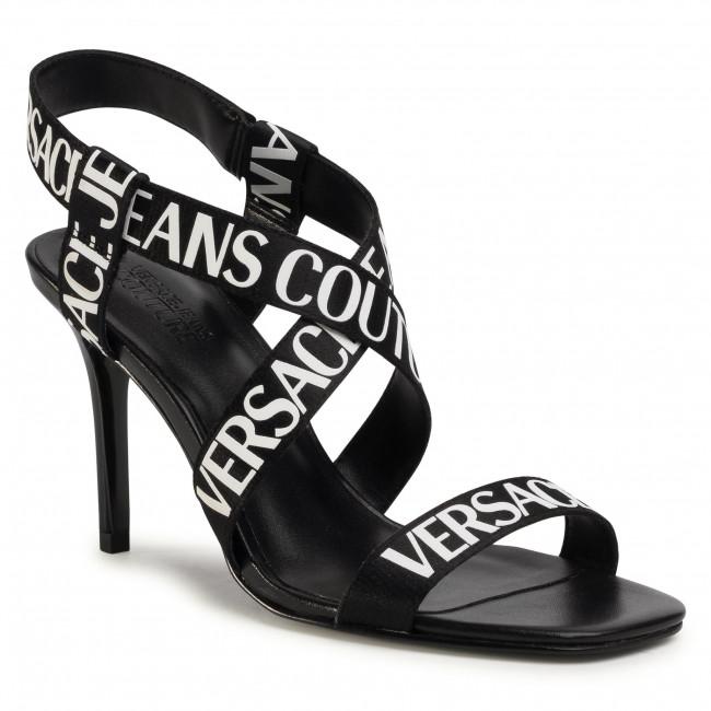 Sandals VERSACE JEANS COUTURE