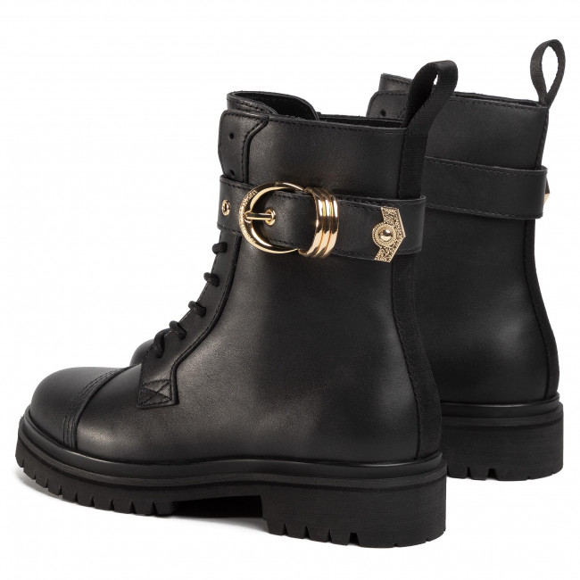 Hiking Boots VERSACE JEANS COUTURE