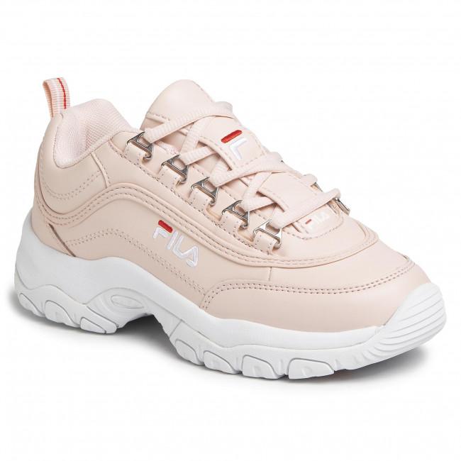 Sneakers FILA - Strada Low Wmn 1010560