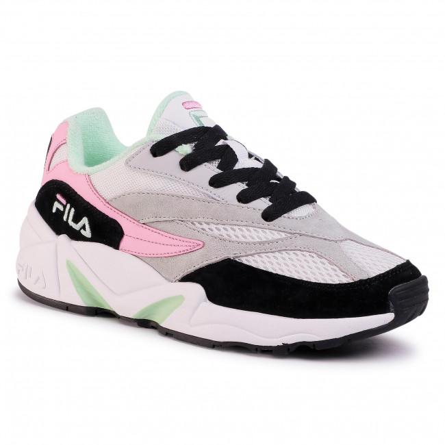 Sneakers FILA - V94M Low Wmn 1010600.13