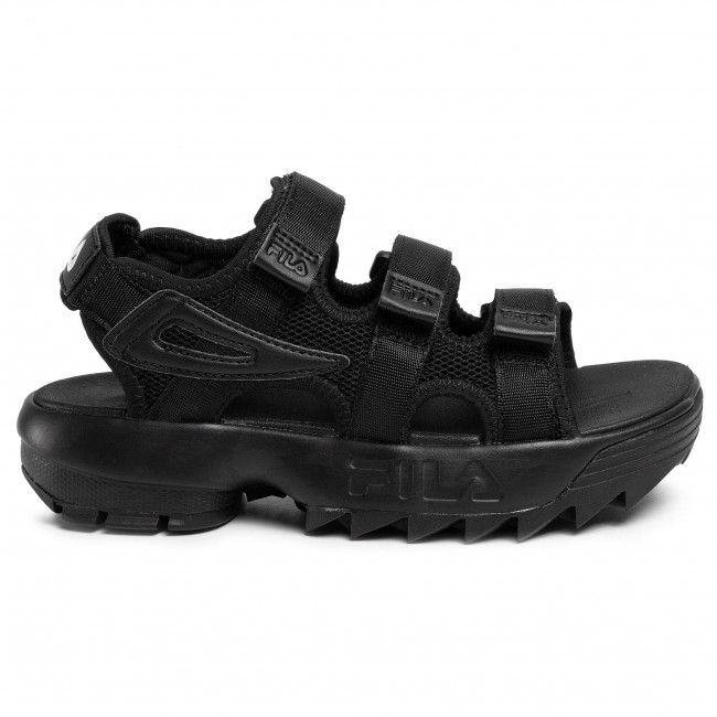 sandal fila disruptor