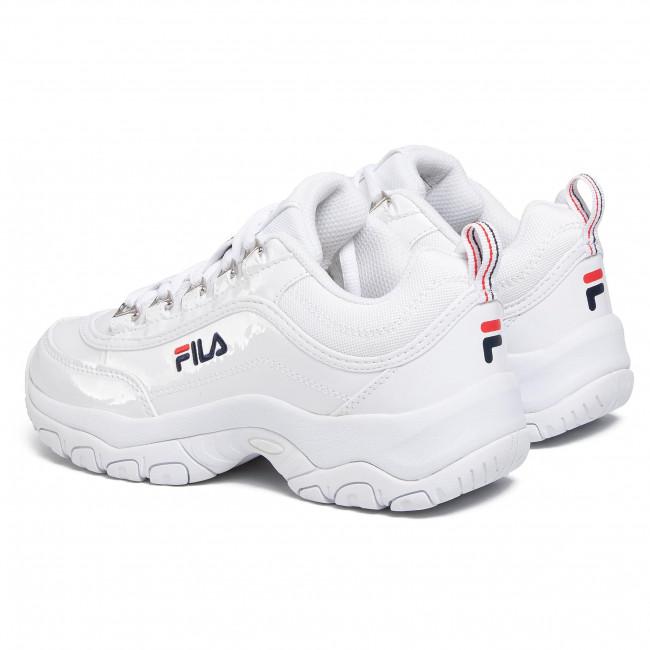 Sneakers FILA - Strada F Wmn 1010891