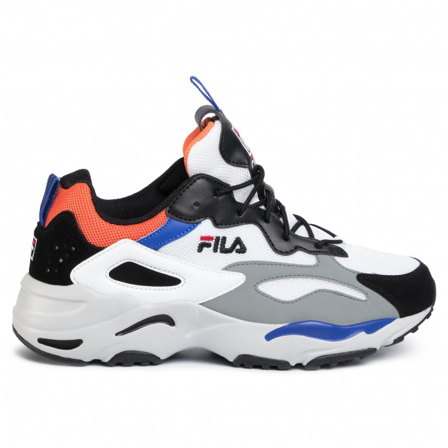 Sneakers FILA - Ray Tracer Cb 1010925