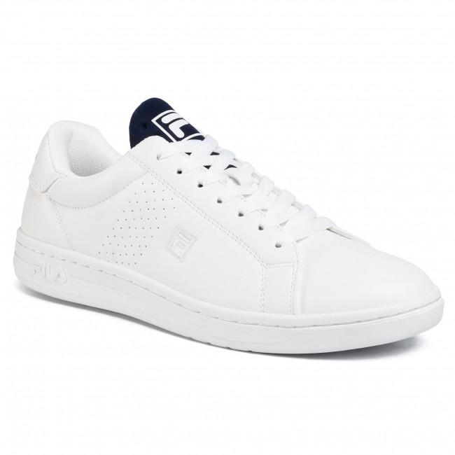 Sneakers FILA - Crosscourt 2 Nt 1010929