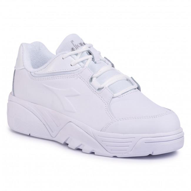 Sneakers DIADORA - Majesty 501.175745