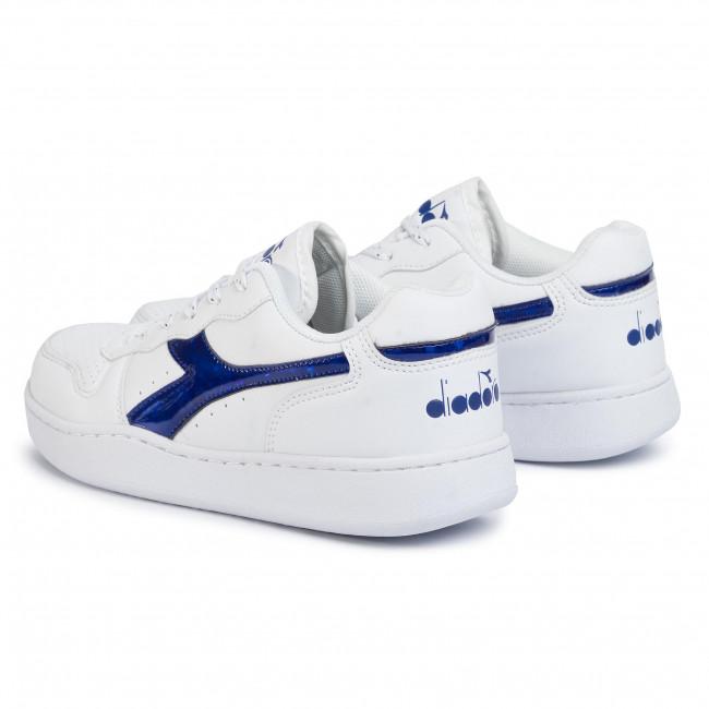 Women's Shoes Sneakers Puma Suede Heart RESET W 901