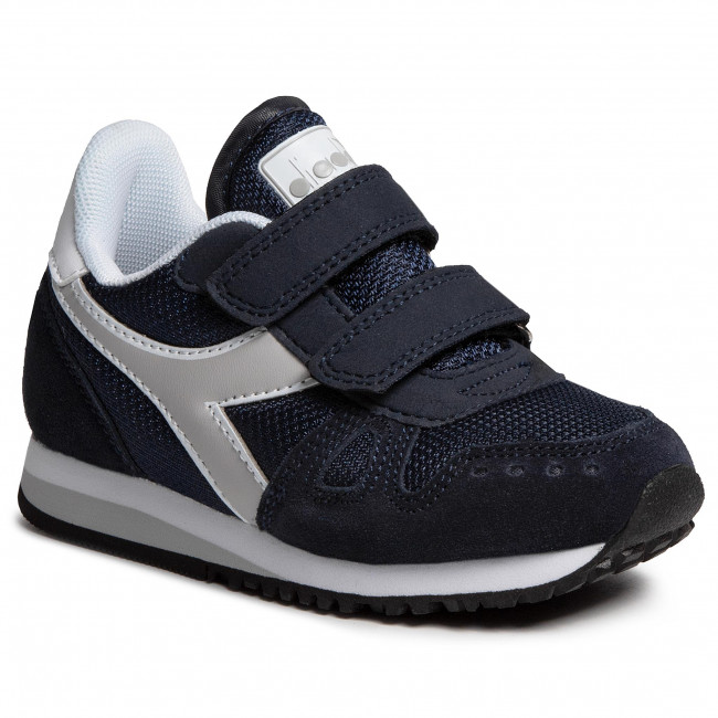 Sneakers DIADORA - Simple Run Ps 101