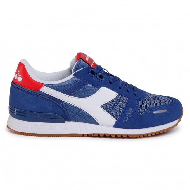 Sneakers DIADORA Titan II 501.158623 01 C8551 True Navy
