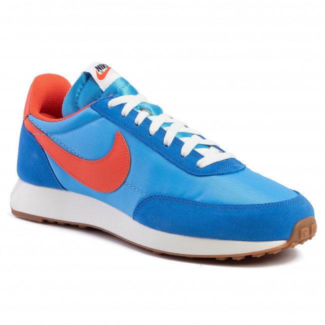 Shoes NIKE - Air Tailwind 79 487754 408