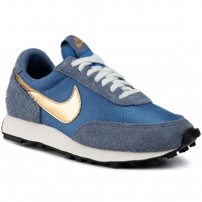 revolución dolor de muelas Ambiente  Shoes NIKE - Dbreak Sp BV7725 400 Ocean Fog/Metalic Gold - Sneakers - Low  shoes - Women's shoes   efootwear.eu