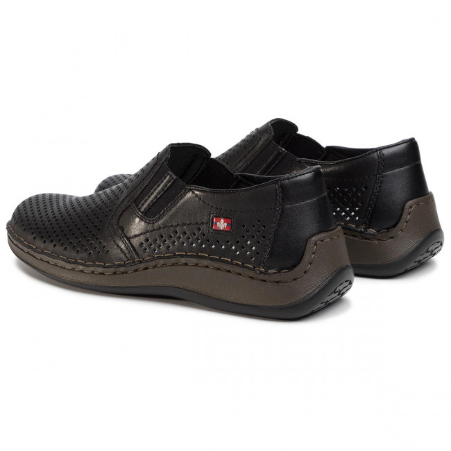 Rieker Shoes Winter Park added a new Rieker Shoes