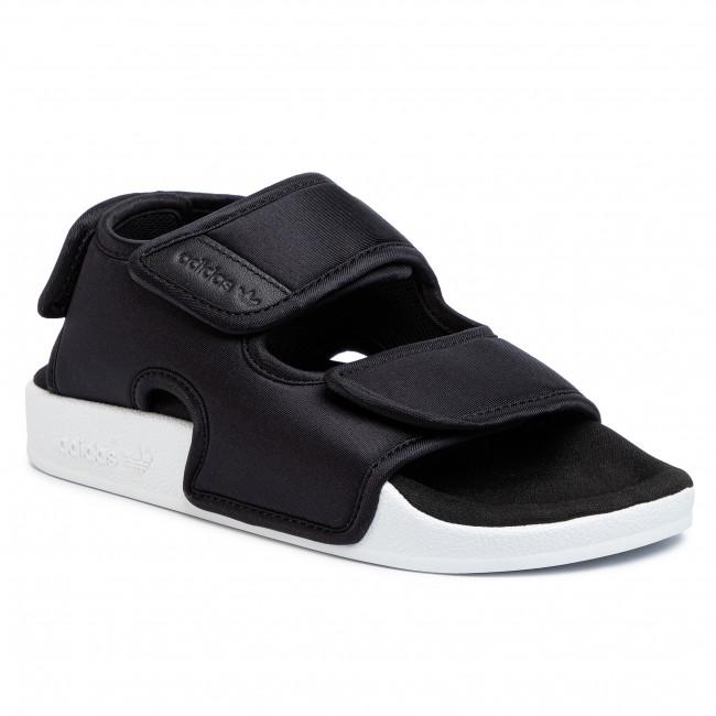Sandals adidas adilette Sandal 3.0 EG5025 CblackCblackFtwwht