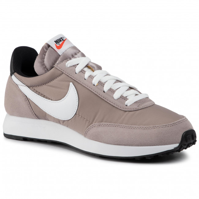 Shoes NIKE - Air Tailwind 79 487754 203