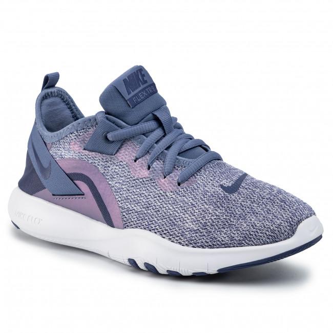 Shoes NIKE - Flex Trainer 9 AQ7491 501