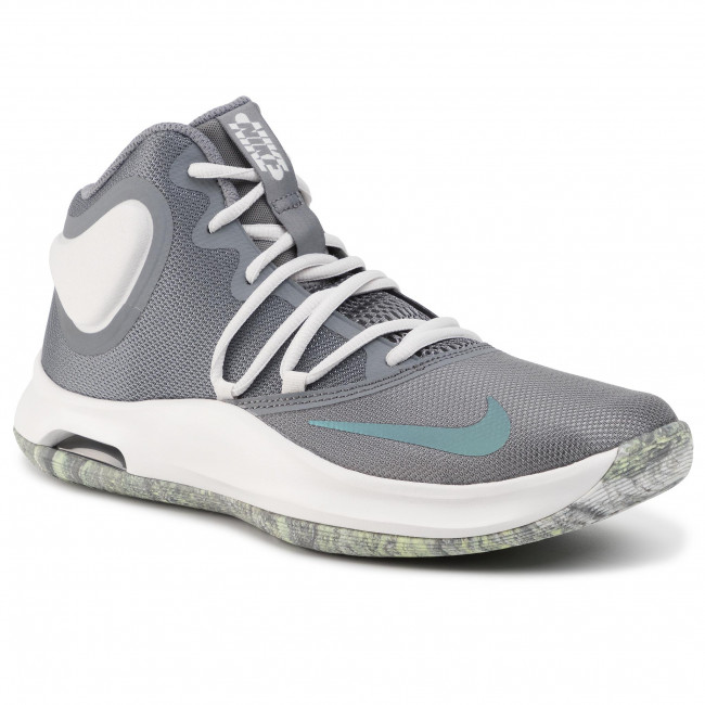Shoes NIKE Air Versitile IV AT1199 007 Cool GreyDark Grey