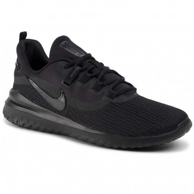 Shoes NIKE - Renew Rival 2 AT7909 001